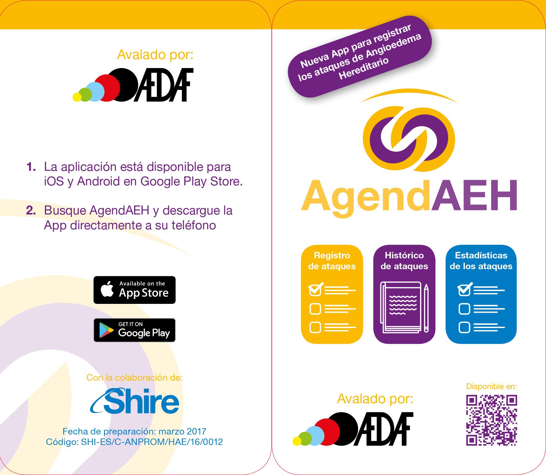 angioedema discapacidad